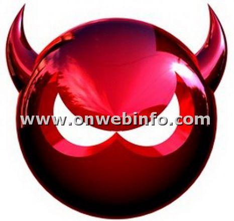 Giochi online senza download