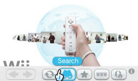 Download wii Opera browser