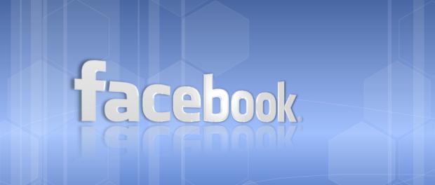 Facebook se in ufficio bloccato segreti e consigli for Segreti facebook