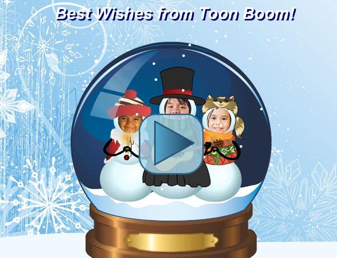 Auguri Di Natale Da Spedire Via Email Segreti E Consigli Dal