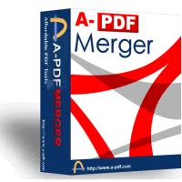 Come unire o convertire i pdf segreti e consigli dal web 2 0 - Unire diversi pdf ...