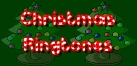 suoneria natalizia
