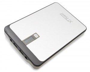 Batteria portatile XTPower MP-32000 – 32000 mAh