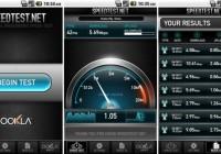 migliori-app-Android-Speedtest-705x387
