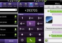 migliori-app-Android-Indoona