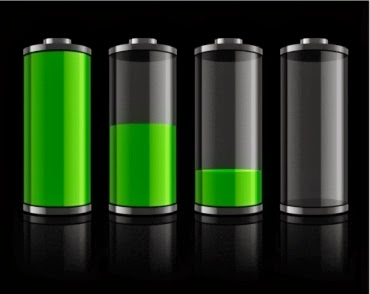 aumentare durata batteria linux