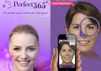 perfect-365-app