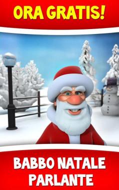 Immagini Divertenti Di Natale Per Whatsapp.Top 10 Punto Medio Noticias Immagini Divertenti Di Natale Per