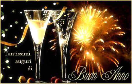 Auguri Di Buon Anno Frasi Divertenti Per Capodanno Segreti E
