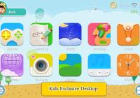 app per bambini inglese matematica smartphone