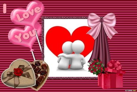 Fotomontaggi d amore online [PUNIQRANDLINE-(au-dating-names.txt) 36
