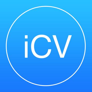 Curriculum Formato Europeo Modello E App Android E Ios Segreti E