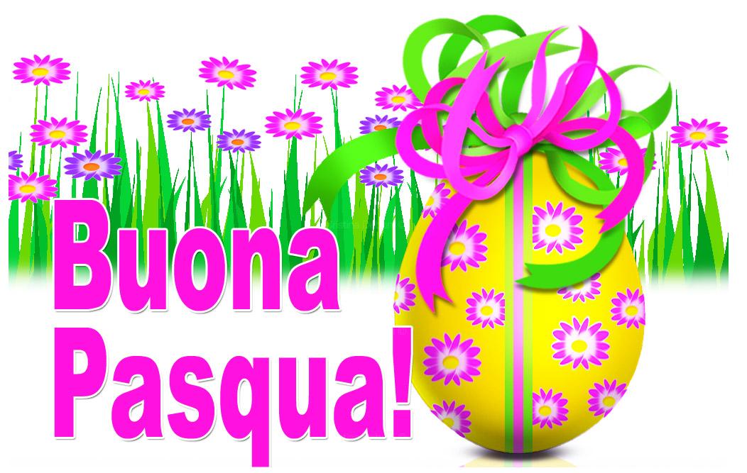 Molto Auguri-di-Buona-Pasqua-su-WhatsApp.png (1052×667) | Auguri | Pinterest HB82