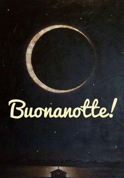 Foto dolci e simpatiche per buonanotte su whatsapp 1 for Nuove immagini per whatsapp