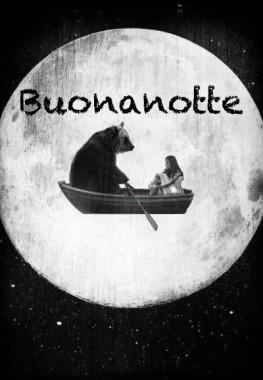 Foto Dolci E Simpatiche Per Augurare La Buonanotte Su