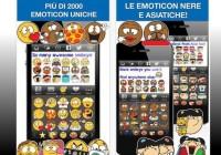 Come scaricare emoticon Whatsapp per iPhone