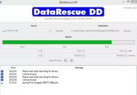 Tentare il recuperare i file da un PC con Windows e Mac