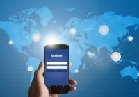 velocizzare-Android-con-Facebook-e-Messenger