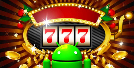 Giochi di slot machine mobile casino software