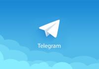 telegram-trucchi