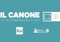 Canone-RAI-guida esenzione modulo da inviare