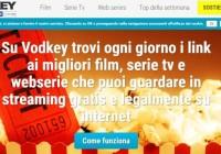 VODKEY-Film-serietv-webserie-da-guardare-in-streaming-gratis-legalmente