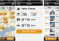 app e siti per risparmiare viaggio hotel pranzi e cene
