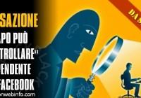 cassazione-capo-controllo-dipendente-facebook-licenziamento