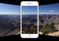 foto-360_foto panoramiche su Facebook