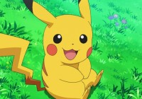 Pikachu trucco per avere come pokémon iniziale