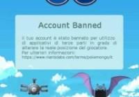 Pokémon-GO-come-non-farsi-bannare