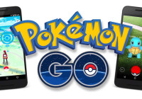 Pokémon GO scambio Pokémon tra giocatori trucchi mosse segrete