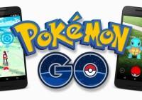 Pokémon-Go risparmiare traffico dati e batteria