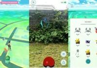 guida completa pokémon GO pokeball lancio