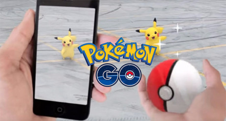 i 10 Pokémon Go più difficili da trovare