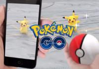 i-10-Pokémon-Go-più-difficili-da-trovare-guida-trucco
