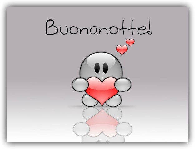 Foto Simpatiche O Romantiche Per La Buonanotte Su Whatsapp Segreti