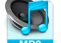 guida-per-trasferire-la-musica-da-pc-ad-iphone