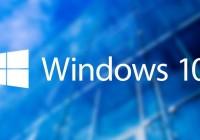 Cosa succede se non aggiorno Windows 10 ?