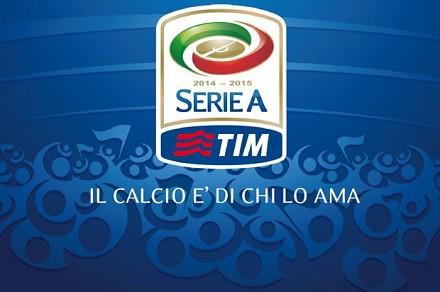 Mediaset Premium Serie A streaming calcio abbonamento