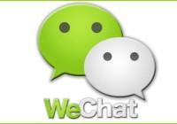 trucco-per-spiare-le-conversazioni-private-di-wechat