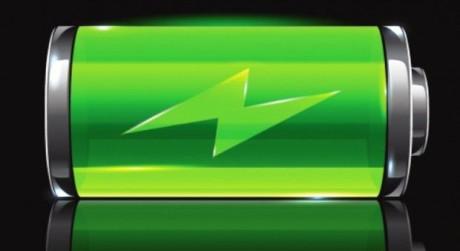 caricabatterie-smartphone-originale-620x338