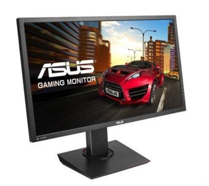 asus-mg28uq-gaming-monitor-28-4k-3840x2160-gaming-monitor-1ms-dp-hdmi-us