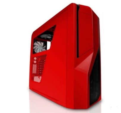 nzxt-phantom-410-ca-ph410-r1-case-per-pc-da-gaming-rosso