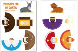 presepe-3d-stampare-gia-colorato
