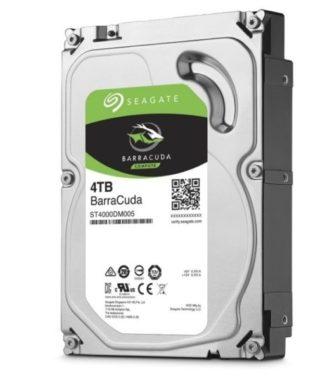 seagate-desktop-barracuda-7200-4tb-hdd-7200rpm-sat