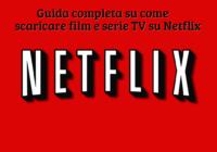 come-scaricare-i-video-di-netflix-logo