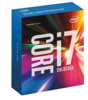 processore-intel-core-i7-6700k