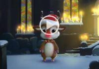 video-divertente-per-buon-natale-su-whatsapp