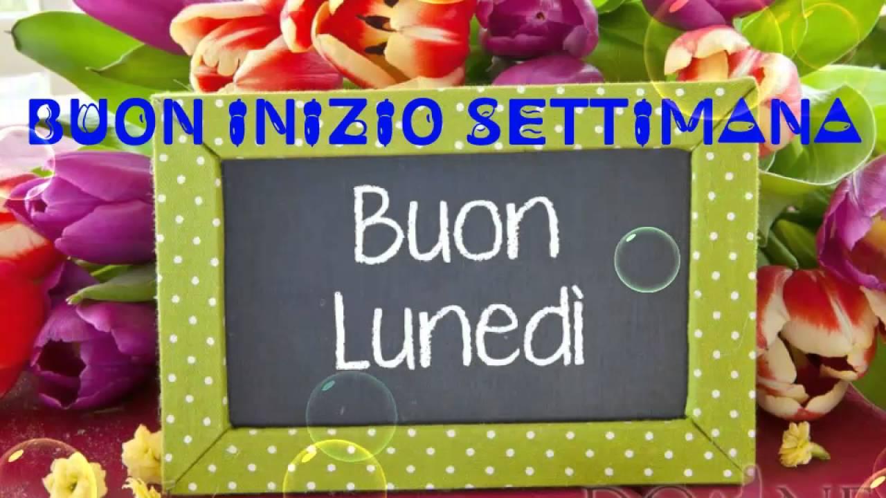 Frasi e foto e video per augurare buon luned su whatsapp for Buon lunedi whatsapp